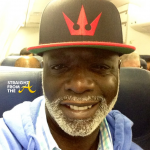 Peter Thomas StraightFromTheA 3