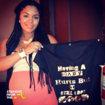 Rasheeda Baby Shower 2