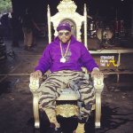 Big Boi of Outkast Headed to Reality Television + Andre 3000 Address Rumors of Solo Project…