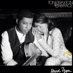 Toni Braxton Babyface Hurt You Cover