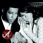 "The Apod – Toni Braxton Reunites w/Babyface on ""Hurt You"" + New Music & Videos From Bertell, Lady Gaga, Chris Brown & More…"