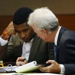 Usher Tameka Raymond Child Custody 080913 SFTA-13