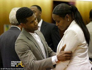 Usher Tameka Raymond Child Custody 080913 SFTA-4