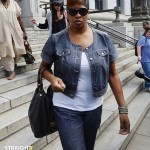 Usher Tameka Raymond Child Custody 080913 SFTA-7