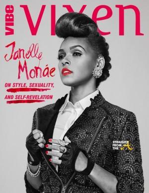 VibeVixen_Janelle_Cover2 copy