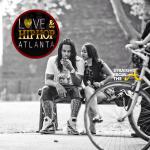 EXCLUSIVE!! Waka Flocka Flame & Tammy Rivera Added To Love & Hip Hop Atlanta…