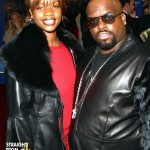 christina johnson ceelo green