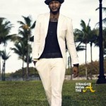 """Jaheim Salutes Women Over 40 in """"Age Ain't A Factor"""" (Directed By Derek Blanks) [Official Video + Behind the Scenes]"""
