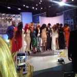 RECAP: Love & Hip Hop Atlanta Season 2 Reunion Show (Part 1) – [Watch Full Video + BTS Photos]