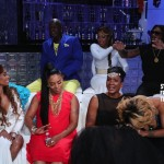lovehiphopatlanta-season2reunion-1