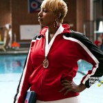 NeNe Leakes' Side Gigs Begin! 'Coach Roz' Returns To GLEE Season 5… [PHOTOS]