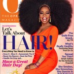 Oprah Finally Speaks on Paula Deen's N-Word Controversy + Reveals Experiences With Racism…