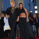 TLC Introduce Drake at MTV VMAs + Deny Breakup Rumors… [PHOTOS]