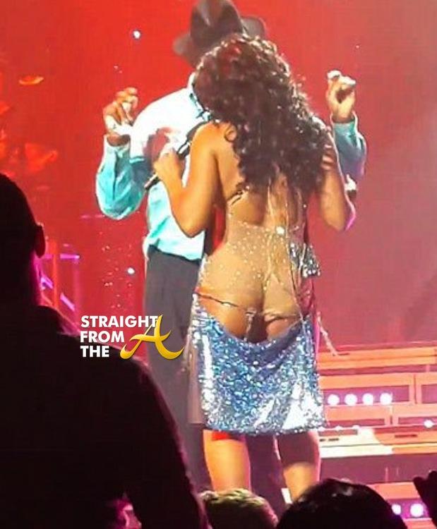 toni-braxton-wa... Gucci Mane Costume