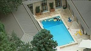 usher raymond pool