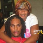 waka-flocka-and-his-mother-deb