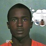 Facebook Fail! Jealous Boyfriend Murders Man For Commenting on Girlfriend's Photo… [PHOTOS]