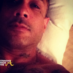 Benzino (Love & Hip Hop Atlanta) Exposed… (AGAIN!) [EXCLUSIVE PHOTOS]