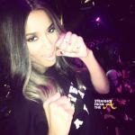 Ciara Instagram 1