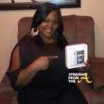 Meet The Winners of the StraightFromTheA HTC One & Beatbox Giveaway… [PHOTOS + A Special 'Thank You'!]