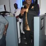Gregg Leakes Host Screening Party 091713-39