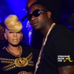 Gucci Mane Keyshia KaOir 5