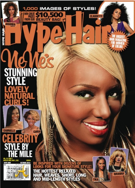 ... Black Hair Magazine Pictures Of Bob Haircuts Picture | Short Hairstyle