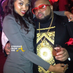 Jazze Pha and Friend