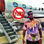 NEWSFLASH! Jeezy isn't 'YOUNG' Anymore… [Drops 'Young' From Rap Moniker]