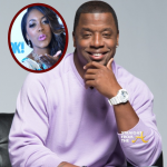 EXCLUSIVE: Kordell Stewart Wants You To Know… (He's NOT Gay!) *STATEMENT*