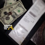 Fan Mail – 'Lil Scrappy Is An Awful Tipper…' [PHOTOS]