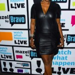 Asked & Answered: Was Nene Leakes Acting 'Some Kinda Way' w/Paula Patton on 'Watch What Happens LIVE'? [PHOTOS + VIDEO]