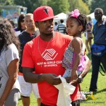 Neyo Kids Day 090713-7