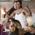 RHOA Season 6 Screenshots-1