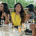 RHOA Season 6 Screenshots-2