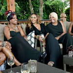 RHOA Season 6 Screenshots-4
