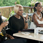 RHOA Season 6 Screenshots-6