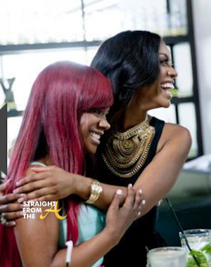 RHOA Season 6 Screenshots-8