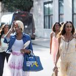 SNEAK PEEK: The Real Housewives of Atlanta Season 6 – First Look! [PHOTOS + VIDEO]