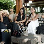 SNEAK PEEK: The Real Housewives of Atlanta Season 6 – First Look! [PHOTOS + VIDEO]