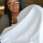 Rasheeda Released From Hospital 2
