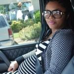 Rasheeda Released From Hospital 4