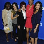 In WTF?! Sheryl Underwood Labels Black Hair as 'Nasty,' Apologizes ...