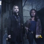 Tune In or Tune Out? 'Sleepy Hallow' Coming To FoxTV…. [PHOTOS + VIDEO]