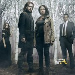 SleepyHollow_serie_imgaout13_04