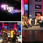 Tiny Tonight ATL Ladies Night 2013 3