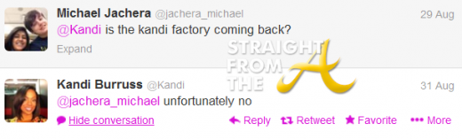 kandi factory cancelled