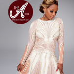 The Apod – Mary J. Blige Plans 'A Mary Christmas' CD + New Music From Estelle, Ledisi, Nelly & More…