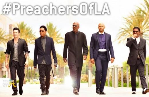 preachers-of-la-620x402