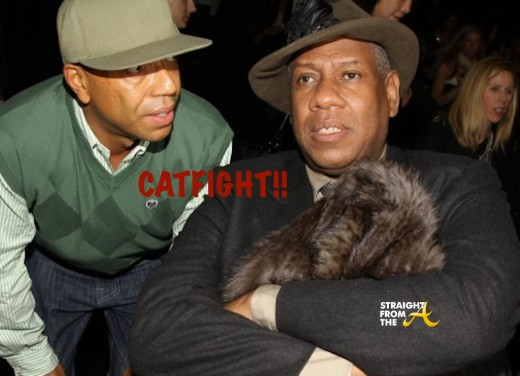 russell-simmons-and-andre-leon-talley-16x9-1
